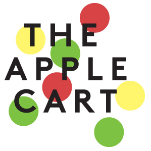 Apple Cart Festival, Victoria Park