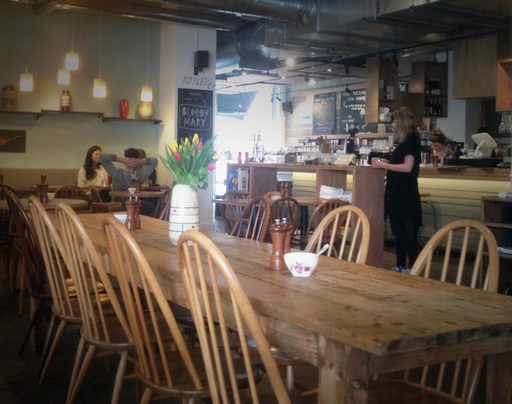 salvationjane_cafe