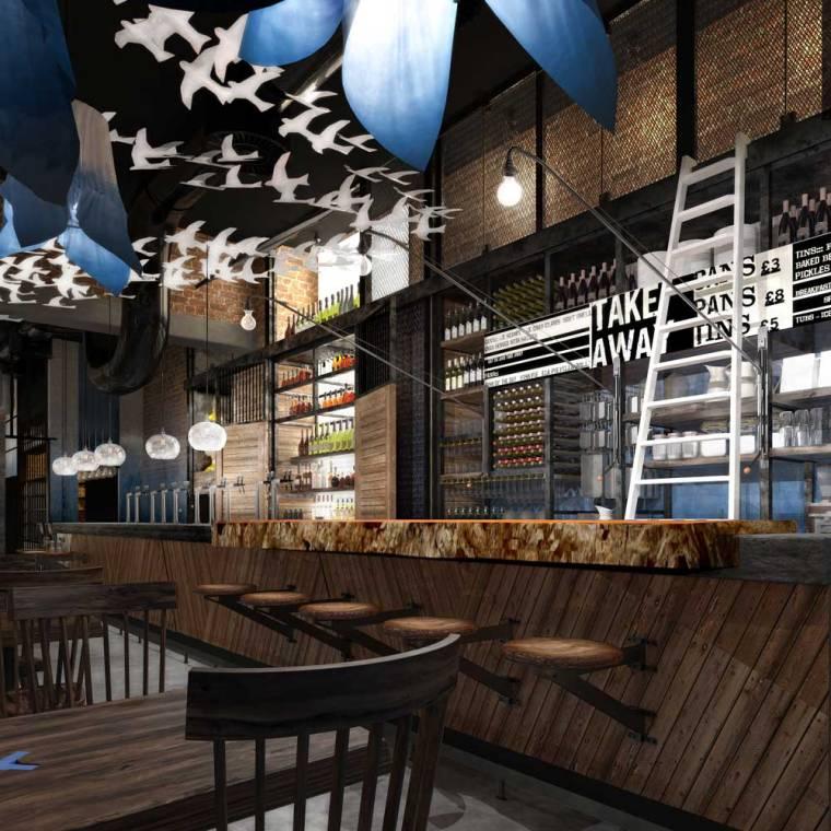 Oslo_interior_restaurant_hackney